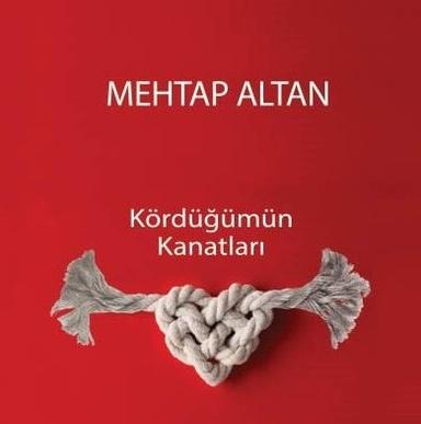 Oduncu - Mehtap Altan