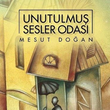 Beyaz Melek - Mesut Doğan