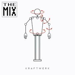 Kraftwerk - The Robots (2009 Remaster)