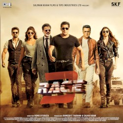 Mika Singh - Party Chale On (From