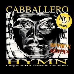 Cabballero - Hymn (Radio-Remix)