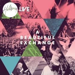Hillsong Live - Beautiful Exchange