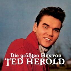 Ted Herold - Ich bin ein Wanderer