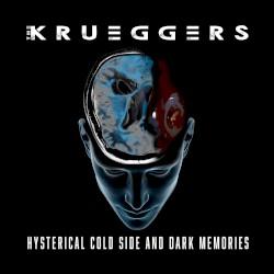 The Krueggers - Lying Machine