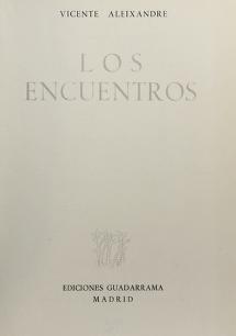 Cover of: Sociology and social life | Young, Kimball