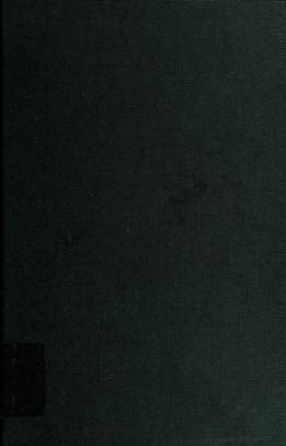 Cover of: Maintenance of the Biosphere   International Conference on Environmental Future 1987 University of e, Nicholas Polunin
