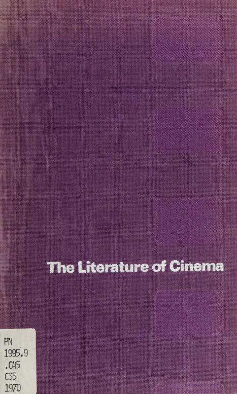 Motion pictures and youth by Werrett Wallace Charters